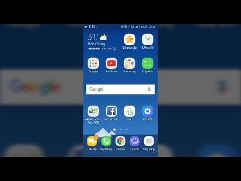 hack băng thông mimax viettel trên android - Hướng dẫn hack băng thông gói Mimax của Viettel chỉ với 2 bước đơn giản