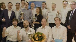 Landkreis Oldenburg: Das sind die Sportler Jahres
