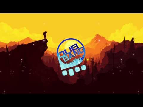 Adventure Club - Firestorm (Bailo Remix) [Dub Bang]