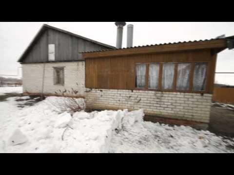 Дома в Челябинске. ДОМ в деревне Боровое Красноармейского района, в 50 км от Челябинска
