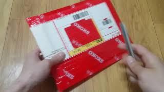 [4K]스코코 갤럭시 워치3 45mm 전신 보호 필름 …