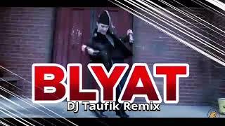 Download DJ The Cyka Blyat CS:GO || DJ Taufik Remix