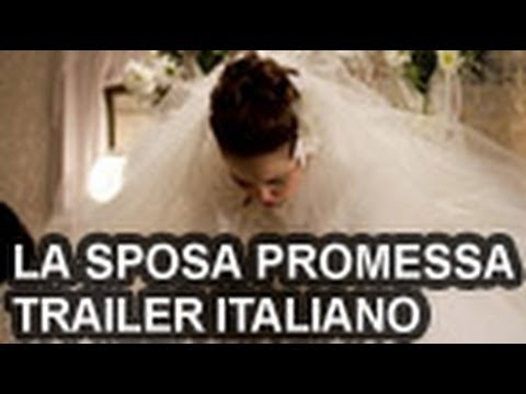 La sposa promessa - Trailer italiano
