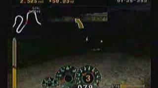 Tokyo Xtreme Racer Drift 2: Emotional King