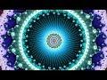 Eye Of The Universe Mandelbrot Fractal Zoom E1091 4k 60fps mp3