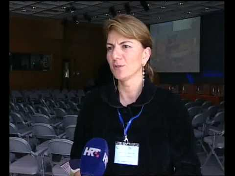 Ketevan Vashakidze, Eurasia Foundation