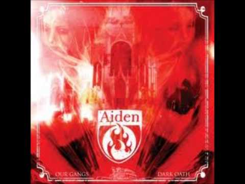 Aiden-Pledge Resistance