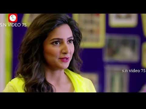 Naino Ki Jo Baat Naina Jaane HaiRomantic Love StoryFemale VersionBy Sn video 75