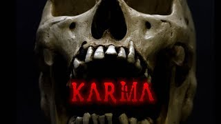 5 UNBELIEVABLE ACTS OF KARMA | Seriously Strange #98