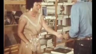 Библиотека К.С.Станиславского