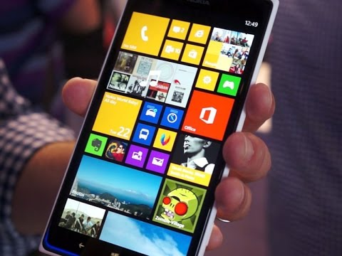 How To Install Windows 10 On Android Phones Permanently. Do It At Your Own RISK!!!!