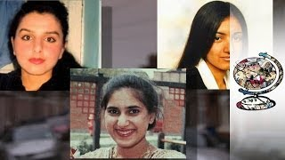 Download Why are UK authorities ignoring honour killings? Mp3 and Videos