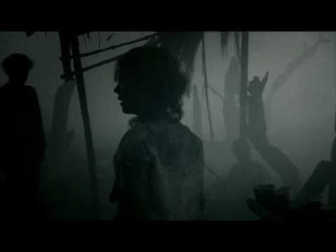 krakatoa:-the-last-days,-clip-6---pyroclastic-surge-(hd)