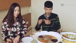 [ 2015 ]  江南的味道.中 P.2  - YeMing (Leo)