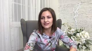 Медитация Встреча с внутренней женщиной Истинная женственность встреча с партнёром