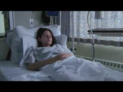 Bella Edward Renesmee Before The Dawn Youtube