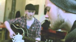 Download Ásgeir - On that day MP3 song and Music Video