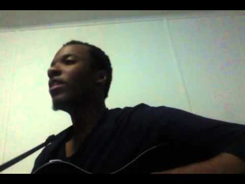 Believe in yourself(Arthur Theme Song)- sung by Ziggy Marley