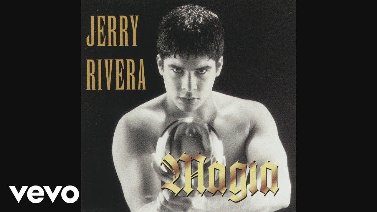 jerry-rivera-ahora-que-estoy-solo-jerryriveravevo