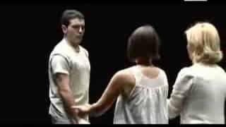 Pieces - El Pericote (El baille na tradición asturiana)