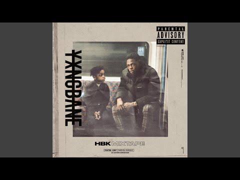 Late Night (feat. Kojo Funds & DJ Tunez)
