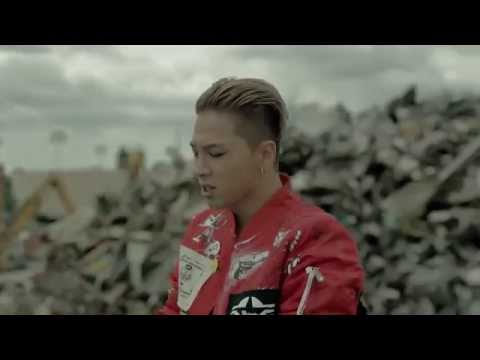 "[CLIP OF THE WEEK] BIGBANG - ""LOSER"""