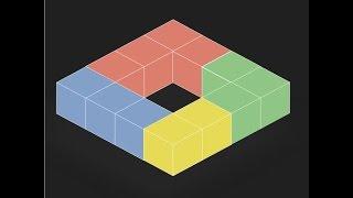 Qubed App Review #2