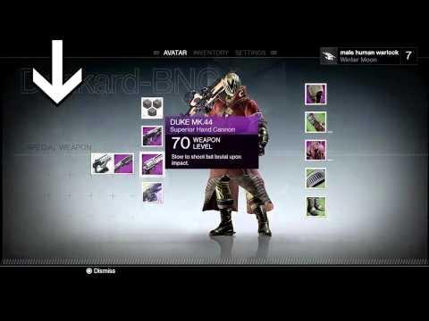 Destiny s first patch tweaks classes weapons and more worldnews com