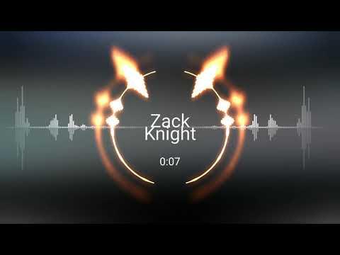Zack knight best ringtones