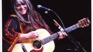 Voice/lisa Angelle  First Time I Loved Forever-melanie Safka
