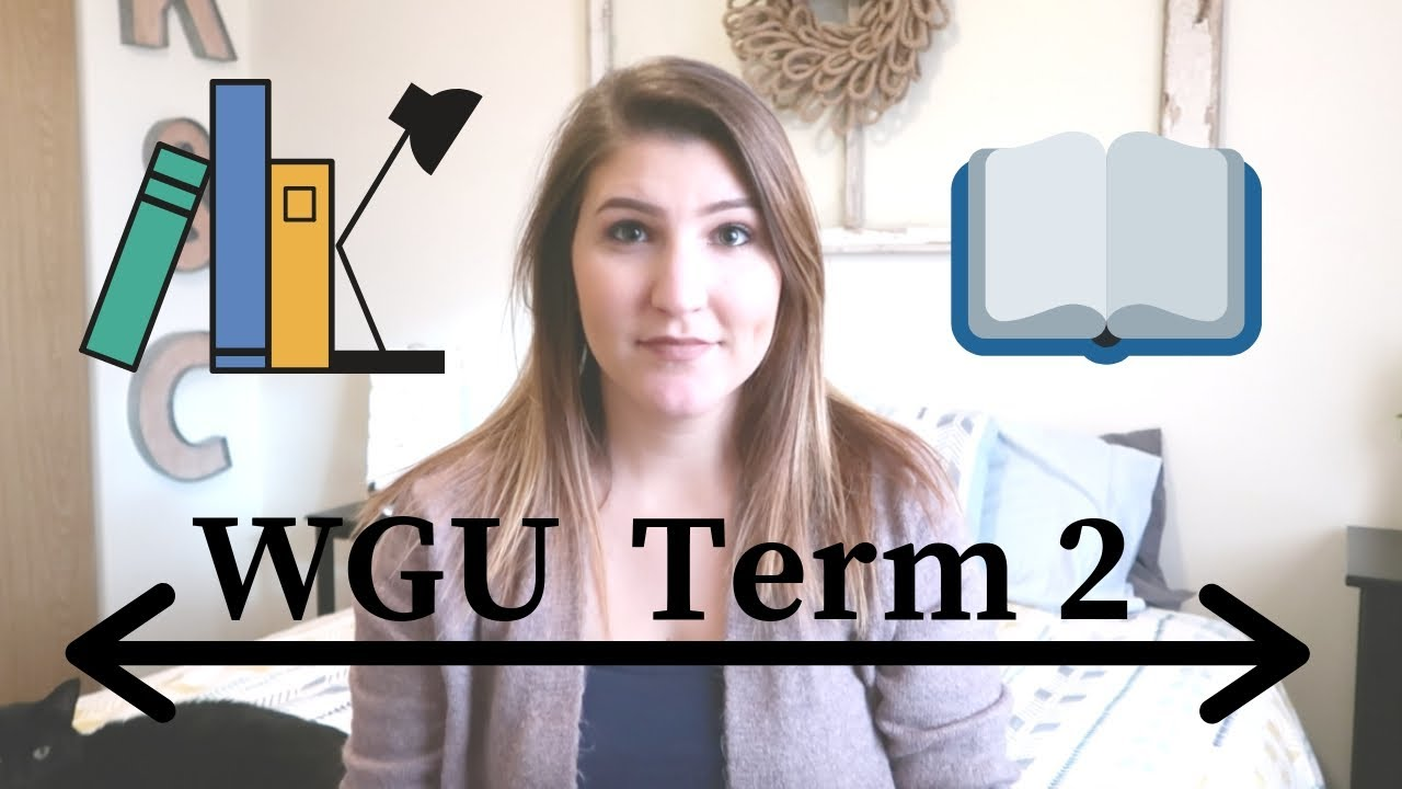 Intro To Communication Quizlet Wgu
