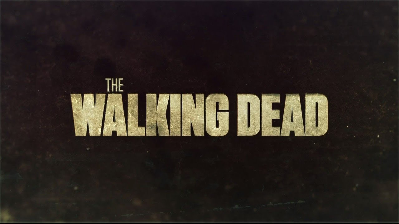 telecharger the walking dead saison 8 episode 3 vf