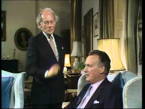 Кадры из фильма Министр