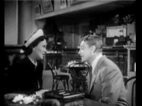 The Time Of Your Life (1948) JAMES CAGNEY