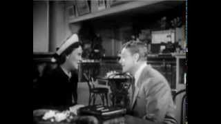 The Time of Your Life 1948 JAMES CAGNEY