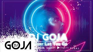 Baixar Dj Goja - I Never Let You Go (Official Single)