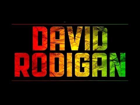 2013.12.01-David Rodigan-The Reggae Show-BBC 1Xtra - qrip (HQ)