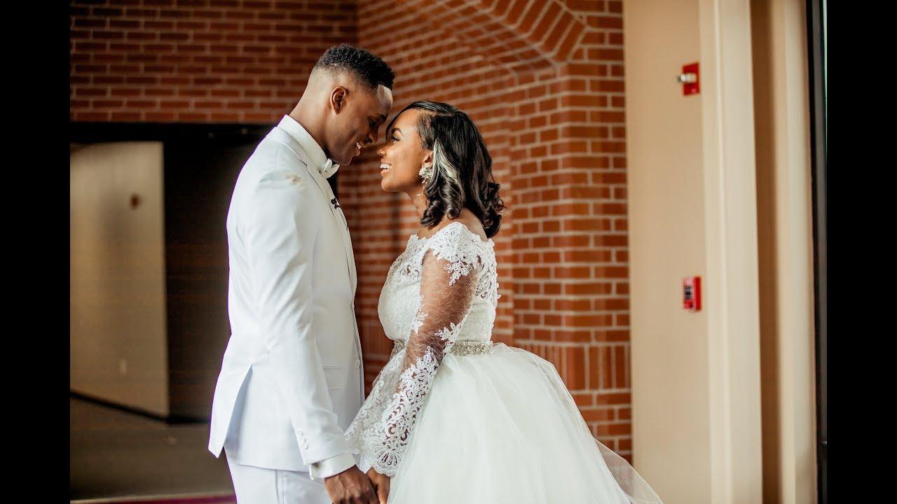 Our Wedding Photos!!!