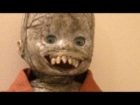 21-creepiest-dolls-ever!