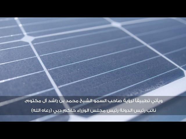 DC University Of Dubai Subtitles