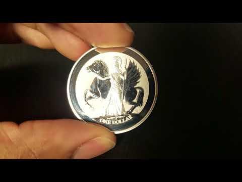 2017 Silver Pegasus Review