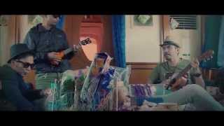 Slank - Tonk Kosong (Live Acoustic)