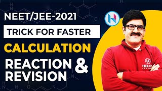 NEET Test Series Chemistry Video Organic Chemistry Physical Chemistry