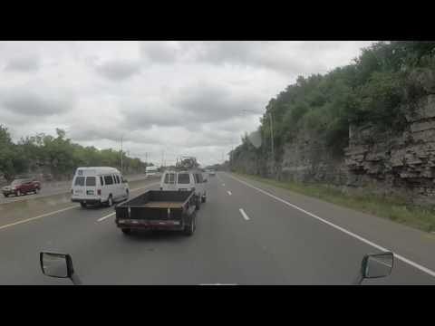 Trucking:  NASHVILLE TN.