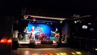 LongPlay в клубе Джими (Jimi club) 11.02.2016