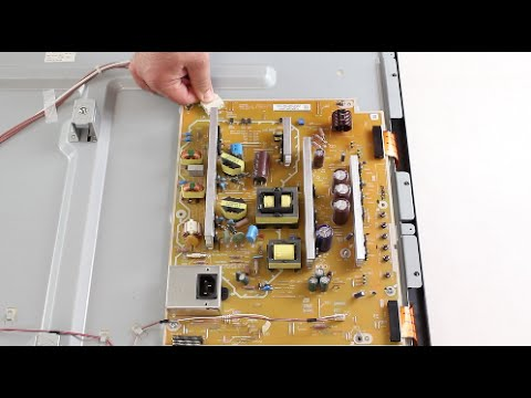 panasonic tv tc p50s30. panasonic plasma tv power supply replacement - model numbers tc-p50x5 tc-p50xt50 tc-p42x5 tc-p42xt50 youtube tv tc p50s30