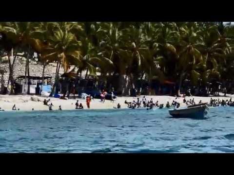 Haiti Travel Vlog 2016 | Nikki Woon