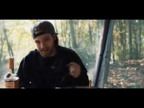 Fatal Kuts - BirdHouse (Official Music Video) [prod. Stunnah Beatz]
