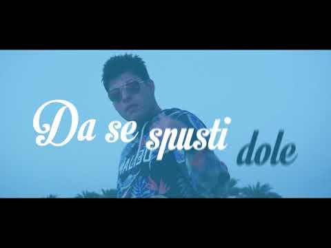 Pablo Kenedi - Ključevi (Official Lyrics Video)