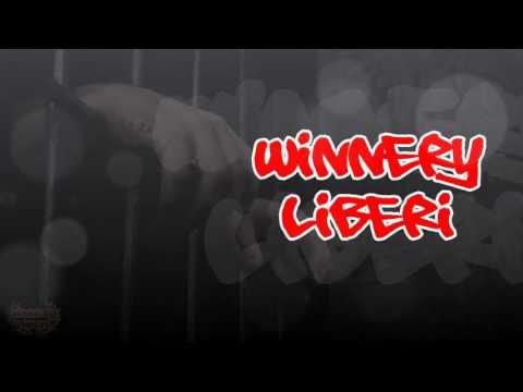 21.23 - Winnery Liberi